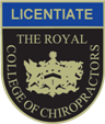 The College of Chiropractors